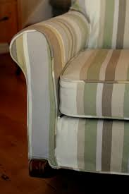 Slipcovers For Rocking Chairs Custom Slipcovers By Shelley Upholstered Rocking Chair