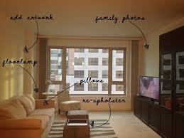 majestic decorate my living room bedroom ideas