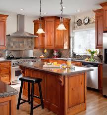 Kitchen Designers York Lifestyle Kitchen And Bath Center Gallery Of Kitchen Designs
