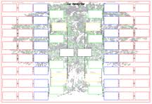 family tree and chart printers the leading family tree printing