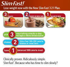 the best weight loss diet ever slim fast diet plan