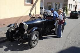 bugatti classic the bugatti revue 12 2 first ride in a vintage bugatti