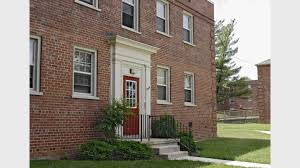 west hills square apartments for rent in baltimore md forrent com