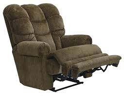 64257 7 1770 25 catnapper malone power lay flat recliner with