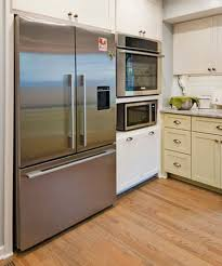 Cabinet Depth Refrigerator Reviews 11 Of The Best Counter Depth Refrigerators With Thumbs Up Reviews