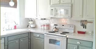 recycled countertops spray paint kitchen cabinets lighting