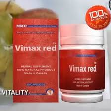 vimax red price in pakistan vimax red capsule myteleshop
