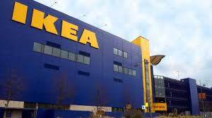 ikea syrian refugees ikea to sell rugs made by syrian refugees in 2019 fox6now com
