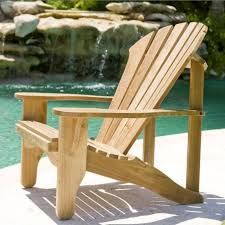 Teak Patio Furniture Stylish Teak Patio Chairs For Your Outdoor Area Wearefound Home