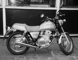 suzuki motorcycle black suzuki tu250x motorcycle motorbike 2000 model in silver a