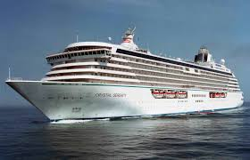 winter 2016 three cruises between florida and california via the