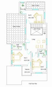 floor plans for my home 3 bedroom house plans in 5 cents new plan my home a 5 bed home in