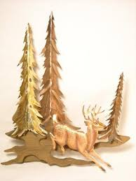 home interiors deer picture 73 best homco images on home interiors repurposed and
