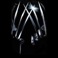 wolverine s claws file wolverine s claws jpg
