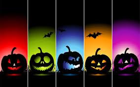 halloween laptop backgrounds how to preserve a carved halloween jack o lantern lantern ideas