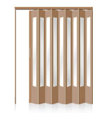 Folding Room Divider by Spazio Folding Doors Folding Doors Internal Folding Doors Room
