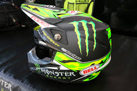 bell motocross helmet bell vital mx pit bits san diego 1 motocross pictures vital mx