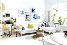 Interior Room Ideas Small Comfort Room Interior Design Grey Color Bedroom Beautiful