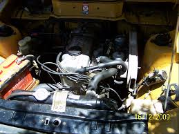 mitsubishi colt turbo engine 1990 dodge colt engine 1990 engine problems and solutions