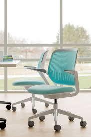 design innovative for steelcase cobi office chair 47 steelcase