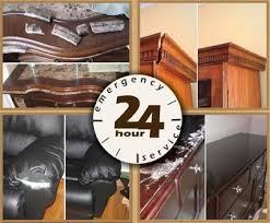 Upholstery In Orlando Fl Services In Florida Florida Furniture Repair Restoration