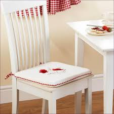 Dining Chair Back Cushions Kitchen Room Marvelous Small Chair Pads Kitchen Cushion Pads