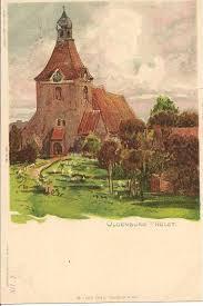 Plz Bad Segeberg Eurocards Ansichtskarten Sammelgebiet Plz 23 Lübeck Wismar