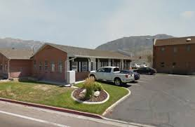 orem office space for lease