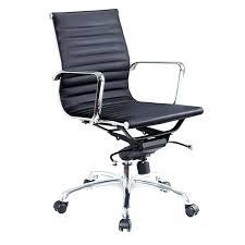 chaise de bureau confortable chaise bureau confortable siege bureau cuir fauteuil bureau cuir
