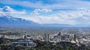Sandy Utah Map by Sandy Utah Real Estate Homes For Sale In Sandy Utah