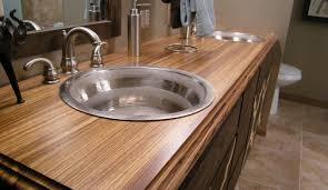 sink hammered metal sink bright hammered metal apron sink