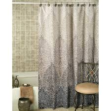 Bathroom Curtains Ikea Black And Silver Shower Curtains Lighthouse Shower Curtains Target