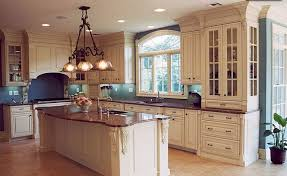 kitchen designs with islands for small kitchens home interior