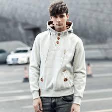 5720 best hoodies u0026 sweatshirts images on pinterest sweatshirts