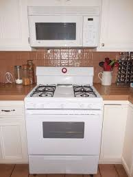 Painting Kitchen Countertops Painting Kitchen Counters And Back Splash Makeover Hometalk