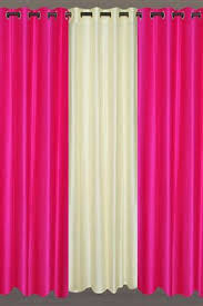 plain color door curtains wholesaler of curtains online wsm 1086 8 jpg