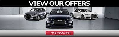 audi dealership cars welcome to audi bethesda chevy chase audi dealership