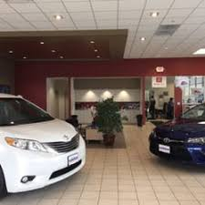 toyota car showroom gusweiler toyota car dealers 1132 state route 41 s washington