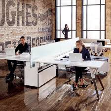 Interior Design What Do They Do by Best 25 Collaborative Space Ideas On Pinterest Open Space