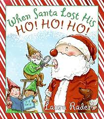 crazy christmas jokes lexile find a book metametrics inc