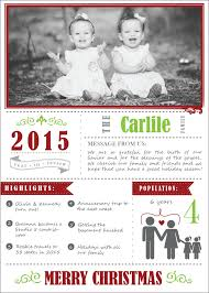 personalized christmas cards giveaway craft remedy