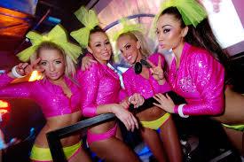 biggest halloween party london carwash nightclub london