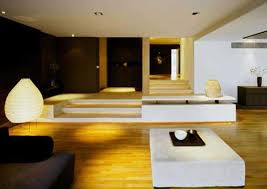Contemporary Bedroom Decor Interior Design Ideas by Amusing Images Decor For 2017 Near Office Decor For Men Superb