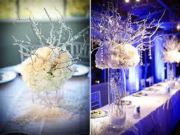 Winter Wedding Decorations Download Winter Wonderland Wedding Decor Wedding Corners