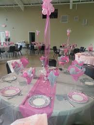 mesmerizing princess themed baby shower ideas 45 for baby shower