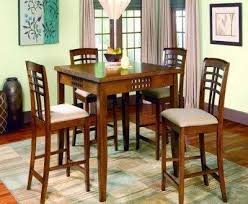 picturesque dining room chairs kmart best 2017 smith on