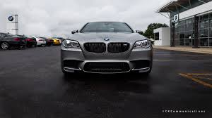 bmw m5 slammed should we be sad for the death of the manual bmw m5