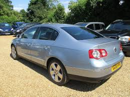 100 vw passat 2000 petrol manual used vw passat for sale