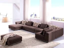 Low Modern Sofa Lowectionalofa Price Couches Back Modern Rise District Low