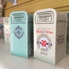 allears team blog merchandise souvenirs archives